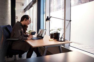 Las 9 recomendaciones de Microsoft para mantenerse productivos trabajando remoto con Teams