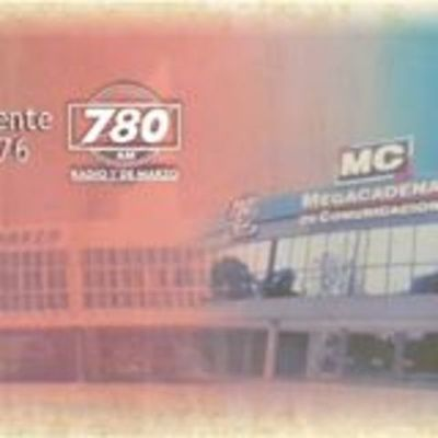 Pronostican martes con buen tiempo – Megacadena — Últimas Noticias de Paraguay