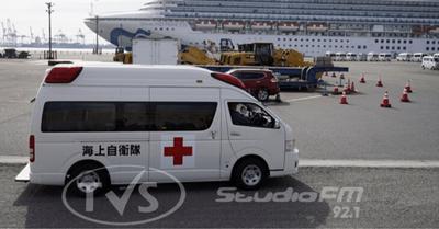 La ciudad china de Wuhan levantará su cuarentena el 8 de abril