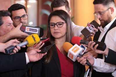 Ministerio de Justicia pide que los detenidos por violar cuarentena ayuden en los hospitales