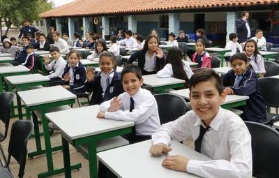El impacto del Covid-19 en la Educación: 1.600.000 estudiantes no están teniendo clases