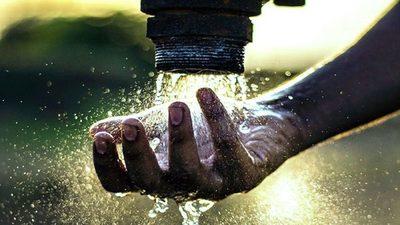Campaña insta al cuidado del agua en crisis de COVID-19