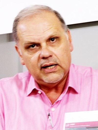 """Coronavirus: """"Pedimos que no se inscriban personas que no necesitan de este kit"""", dice ministro de la SEN"""