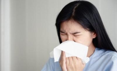 Subregistro de infectados estima a unas 270 personas con Covid-19