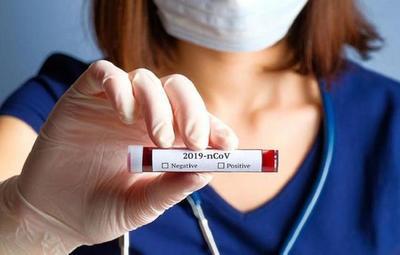 Más de la mitad de los paraguayos podríamos contraer el coronavirus