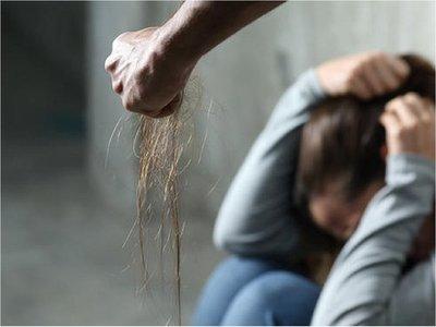 Violencia familiar: 80 casos por día durante cuarentena, según Fiscalía