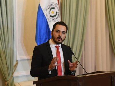 Covid-19: Repatriados tomará intervención en caso de connacionales varados