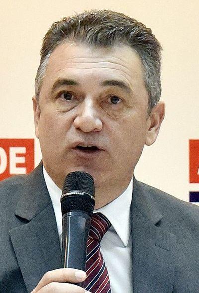 """ANDE se declara """"insolvente"""" para acompañar medidas de emergencia"""