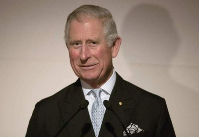 El príncipe Carlos, de 71 años, contrajo el coronavirus