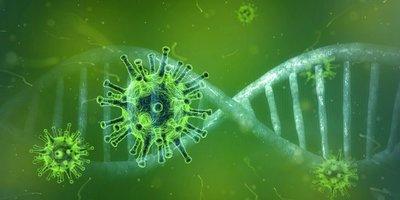 ¿Conoces la diferencia entre coronavirus, gripe y resfriado?