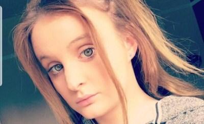 Una británica de 21 años murió luego de contraer coronavirus COVID-19: no tenía enfermedades previas