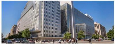 Banco Mundial pide no exigir pago de deuda externa a países mas pobres
