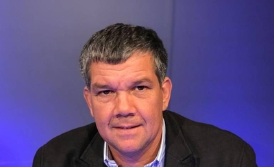 HOY / Pedro Loblein, titular del Incoop, sobre la resolución que da facultades a las cooperativas a reglamentar los procedimientos con sus respectivos socios
