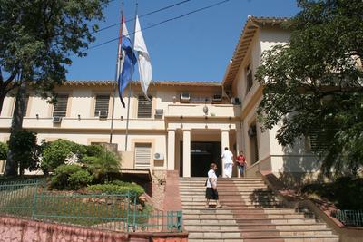 Ministerio de Salud insta a respetar la identidad de pacientes con Covid-19