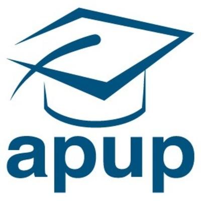 COVID-19: Universidades privadas anuncian descuentos y exoneraciones para estudiantes