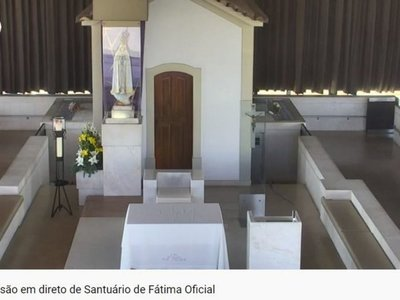 Marito invita a seguir misa online en honor a fallecidos por coronavirus