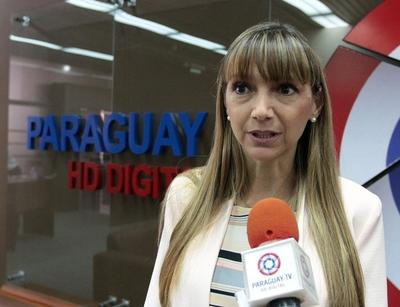 Ministerio de Trabajo registra numerosos despidos injustificados, pedidos de suspensión de empleos y bajas en IPS