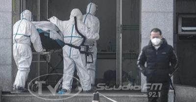 Más de 20.000 muertos en el mundo por coronavirus