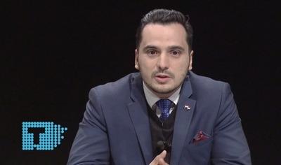 Ministerio de Repatriado priorizará a compatriotas varados en aeropuertos