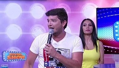 """Junior Rodríguez advierte: """"El pronóstico no es muy alentador"""""""