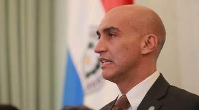 """Julio Mazzoleni: """"La guerra contra el coronavirus será cada vez más exigente"""""""