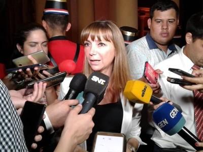 Ministerio del Trabajo registra 600 despidos injustificados durante cuarentena