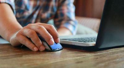 Clases online durante la cuarentena: solo 10 universidades cuentan con plataformas, según ANEAES