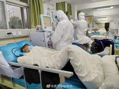 Confirman cuatro nuevos casos de Coronavirus
