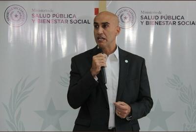 Coronavirus: Paraguay ya suma 41 casos confirmados
