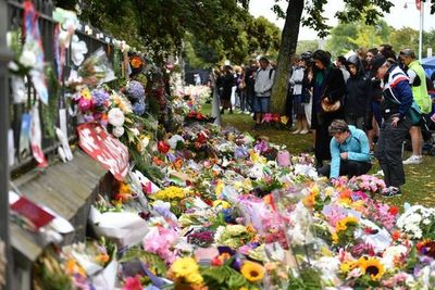 Autor de la matanza en mezquitas de Nueva Zelanda se declara culpable