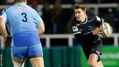 El rugby inglés perdería cerca de 55 millones de euros