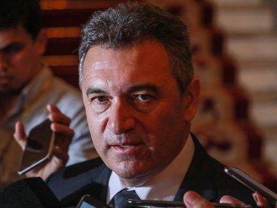 ANDE pidió anticipar pago de subsidios a sus funcionarios