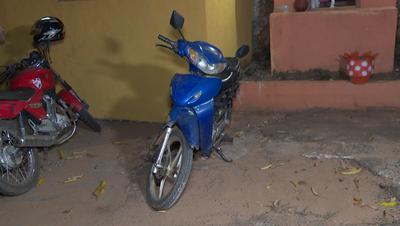 Detenidos en Itauguá por no respetar restricción de circulación