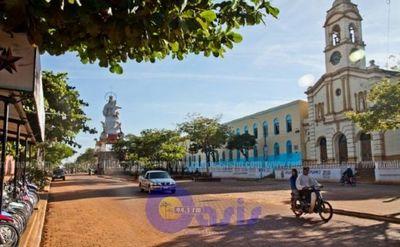 Coronavirus: Muestras de casos enviadas de Concepción resultaron negativas