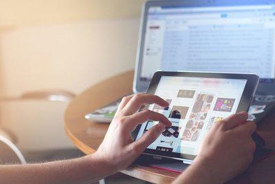 Internet baja su calidad para trabajar y entretener en tiempos de coronavirus