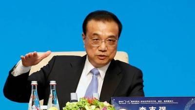 China fortalecerá prevención de repunte epidémico y casos importados de COVID-19