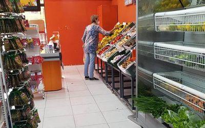 Cómo y dónde acceder a los bonos para alimentos