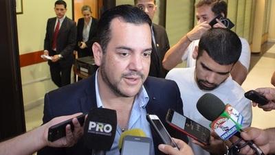 Ministro anuncia reducción del precio de la costilla a G. 12.000 el kilo