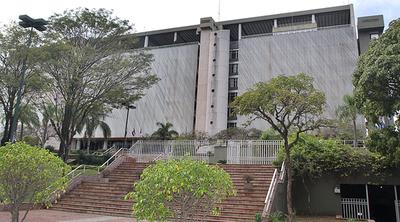 Banco Central trabaja para mitigar los efectos en la actividad económica