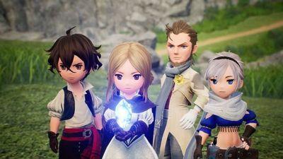Nintendo anuncia por sorpresa lanzamientos de juegos de Switch para 2020