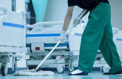 EE.UU.: adolescente de 17 años sería el primer menor de edad que muere por coronavirus