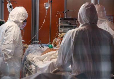 El valor del sector de respiradores se multiplicará por tres en siete años
