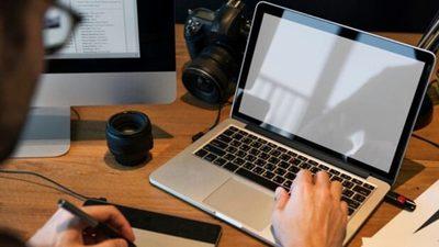 Coaching disponible para amantes de la fotografía