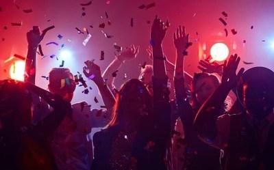 """EEUU: Se burlaron haciendo una """"fiesta de coronavirus"""" y uno terminó infectado"""