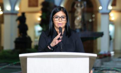 HOY / Venezuela registra a su primer fallecido por coronavirus