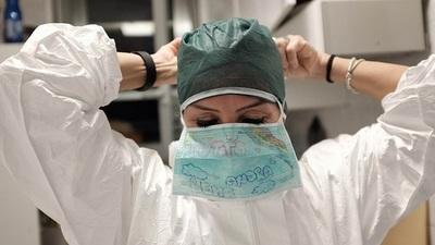 Confirman 11 nuevos casos de Coronavirus en Paraguay