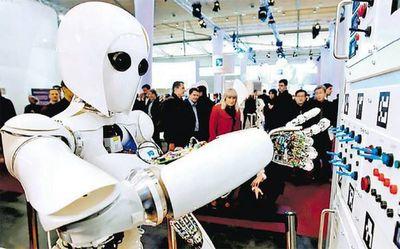 La inteligencia artificial, arma contra pandemias