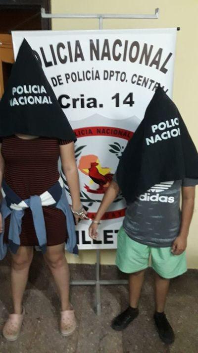 Policía detiene a 16 personas por celebrar un cumpleaños durante la cuarentena