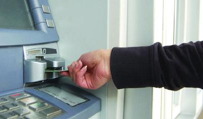 BCP establece requisitos para la operación de los cajeros automáticos