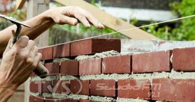 ¿Qué pasará con los créditos hipotecarios? AFD evalúa medidas ante COVID-19